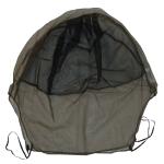 Boyt Tactical BYT8276ID Headnet, Olive Drab 1sz
