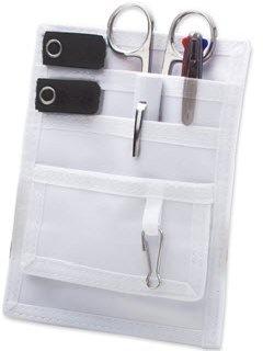 Landau 116T Pocket Pal Ii Kit - Adc