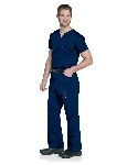 Landau 2026 Men's Cargo Pant w/ Knee Darts