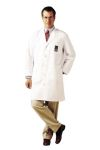 Landau 3139 Mens Lab Coat
