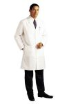 Landau 3145 Mens Lab Coat