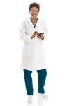 Landau 3155 Womens Labcoat