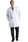 Landau 3161 Men's Premium Lab Coat
