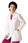 Landau 3194 Womens Labcoat