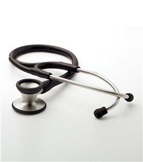 Landau 602C Adscope 602 Cardiology -Adc