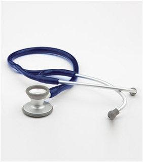 Landau 606L Adscope Lightweight Cardiology - Adc