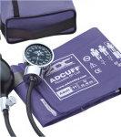 Landau 77860311 Pros Combo 778-603 Kit Adult - Adc