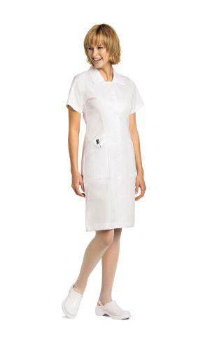 Landau 8052 Womens Student Dress