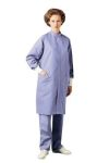 Landau 9120 Long Labcoat