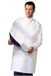 Landau 9131 Barrier Labcoat