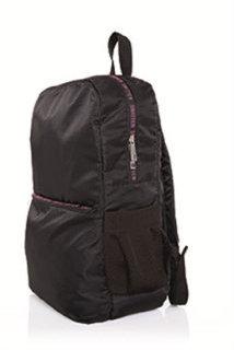 Landau BLAZE Blaze -Smitten Backpack