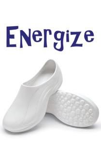 Landau ENERGIZE Energize Landau Shoes