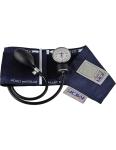 Landau MDF808B MDF Professional Aneroid Sphygmomanometer