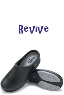 Landau REVIVE Revive Landau Shoes
