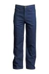 LAPCOD-PIND 13oz. FR Relaxed Fit Jeans | 100% Cotton