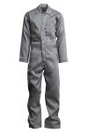 LAPCOGOCD6 6oz. FR Deluxe Lightweight Coveralls | 88/12 Blend