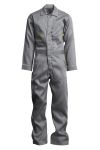 LAPCOGOCD7 7oz. FR Deluxe Coveralls | 88/12 Blend