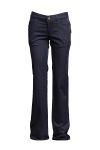 LAPCOL-PFRACXX 7oz. Ladies FR Uniform Pants | UltraSoft AC®