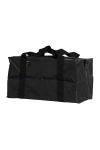 LAPCOLAP-BVX Heavy-Duty Offshore Bags | Weather Resistant Vinyl