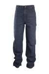 LAPCOP-INDC10 10oz. FR Modern Carpenter Jeans | 100% Cotton