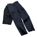 Liberty Uniforms 630F Ladies EMS Trousers