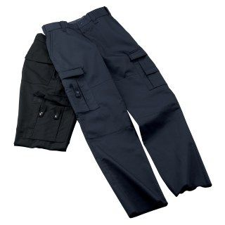 Liberty Uniforms 630M Men's EMS Trousers