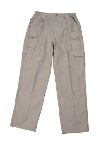 Liberty Uniforms 635M Police Tactical Trouser