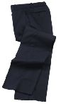 Liberty Uniforms 650 Men's FD Station Wear Trouser