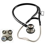 MDF Instruments 797CC MDF® ProCardial™ C3 - Critical Cardiac Care Edition Stethoscope