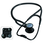 MDF Instruments 797X MDF® Cardio-X™ Stethoscope