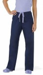 Medline 7432S Suite Styles Drawstring Scrub Pant