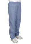 Medline 854 Angelstat Ladies With Elastic Draw Cord Waist