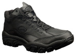 Magnum 5144 Men's Sport Mid Plus