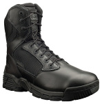 Magnum 5220 5220 Men's Stealth Force 8.0