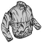 Mocean 5050A Velocity Jacket