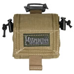 Maxpedition 0208 ROLLYPOLY? Folding Dump Pouch