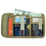 Maxpedition 0229 Spartan Wallet