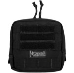 Maxpedition 0249 6 x 6 Padded Pouch