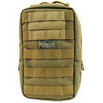 Maxpedition 0250 6 x 9 Padded Pouch