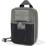 Maxpedition 0261 Fatty Pocket Organizer