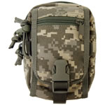 Maxpedition 0307 M-1 Waistpack