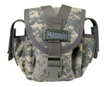 Maxpedition 0313 M-4 Waistpack