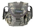 Maxpedition 0313 M-4 Waistpack