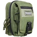 Maxpedition 0315 M-5 Waistpack