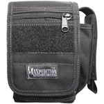 Maxpedition 0316 H-1 Waistpack