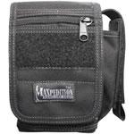 Maxpedition 0316 H-1 Waistpack