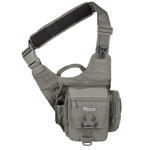 Maxpedition 0408 S-Type Fatboy Versipack