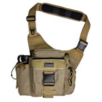 Maxpedition 0412 Jumbo Versipack