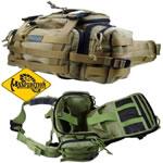 Maxpedition 0426 SABERCAT™ Versipack™