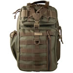 Maxpedition 0432 Kodiak Gearslinger
